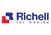 TH-richell