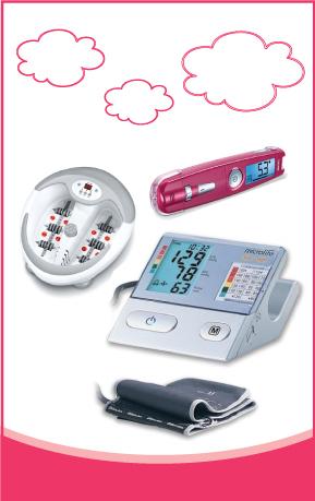 C3-thiết bị chăm sóc sức khỏe gia đình
