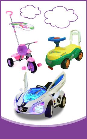 C3-các loại xe
