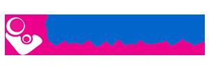 Vantage Demo Logo