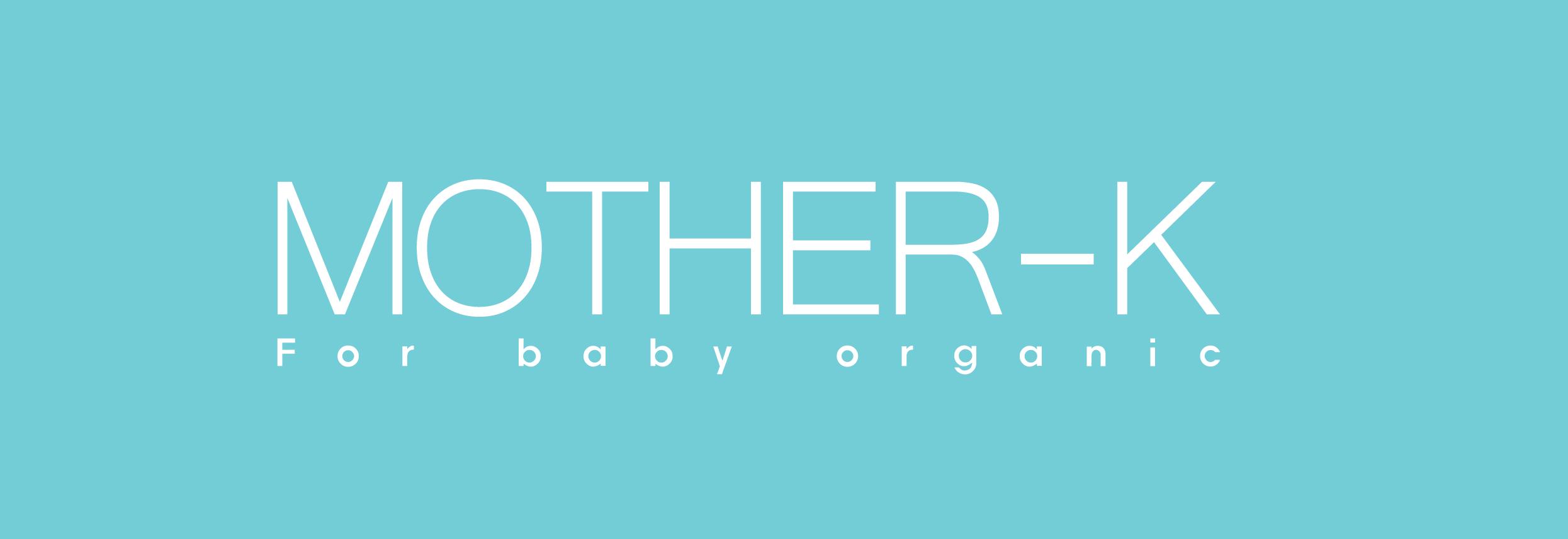 Mother K