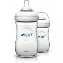 Image result for bình sữa cho bé