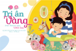 [TutiCare sense] Tri ân vàng (Đợt 3) - From TutiCare with love (24-31/07)