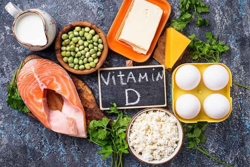 cac-thuc-pham-giau-canxi-va-vitamin-d