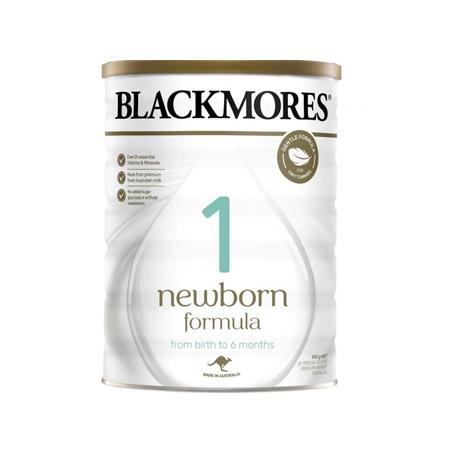 sua-tang-can-blackmores-newborn