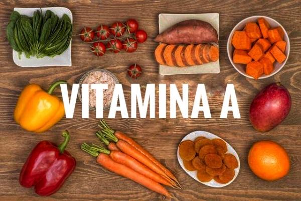 vitamin-a-ba-bau