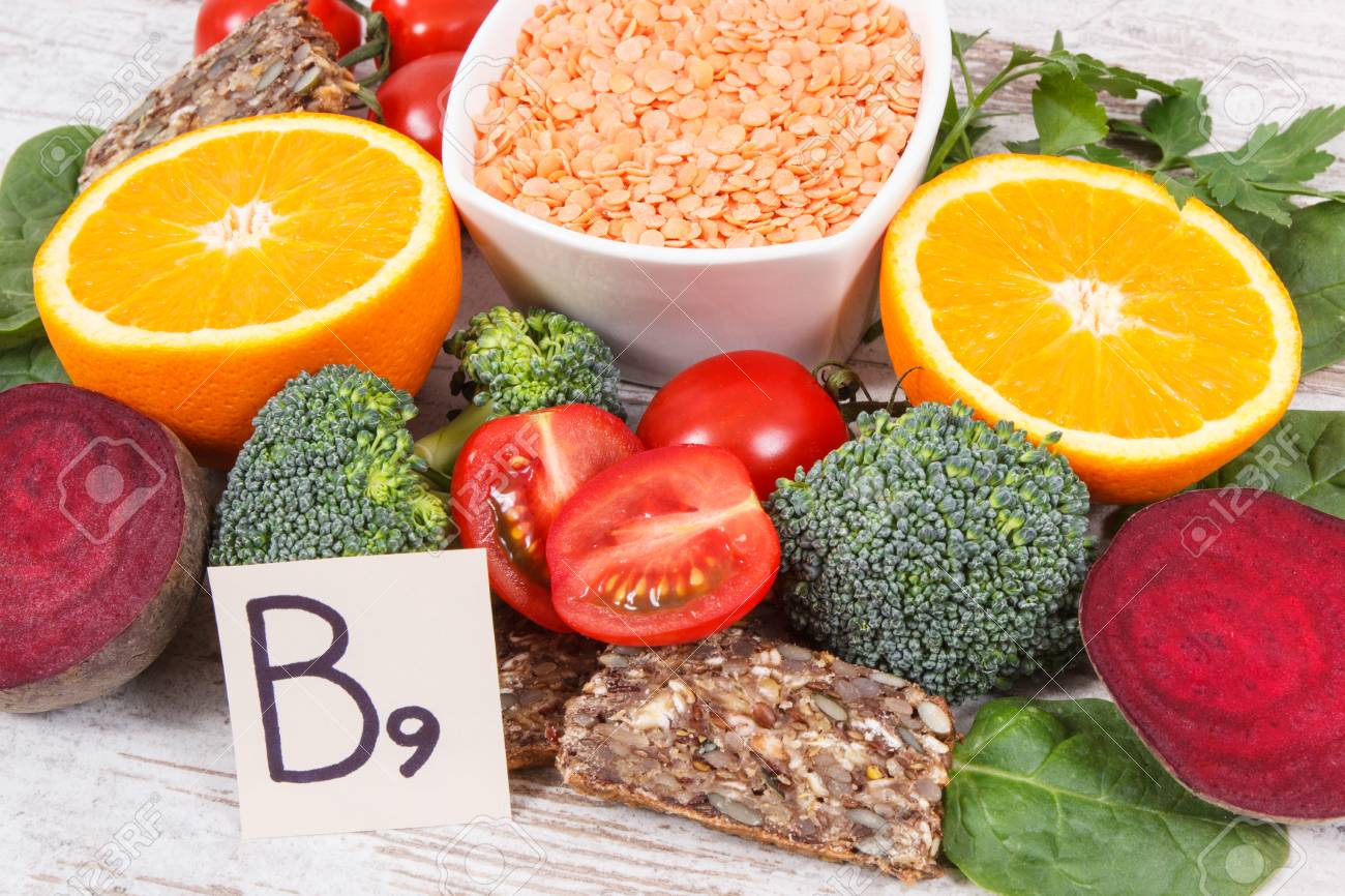 vitamin-b9-ba-bau
