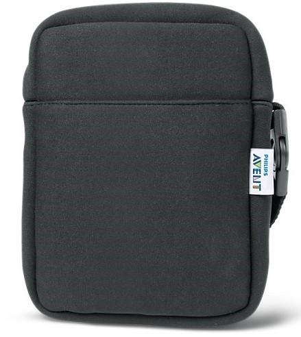 Túi giữ nhiệt Philips AVENT SCD150/60 1